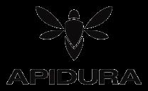 Apidura-logo.png